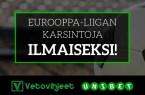 Olimpija Ljubljana-HJK