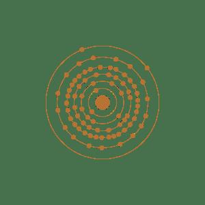 VetReflections Community - Veterinary Entrepreneurs Tribe