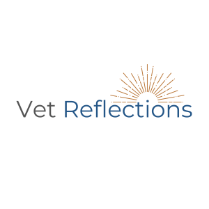 VetReflections logo