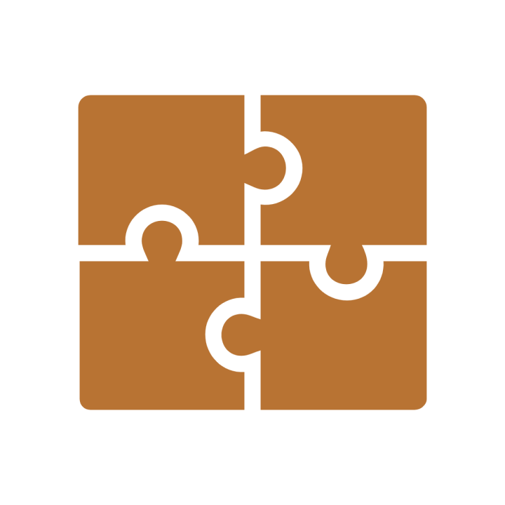 VetReflections Integration