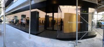 Acne_Studios