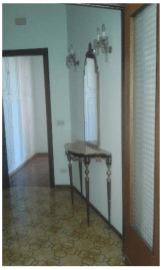 Zona: Largo Beltramelli Tiburtina