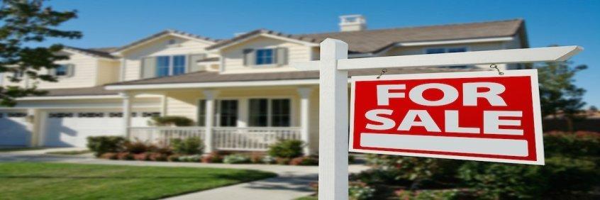 valorizzare casa per venderla