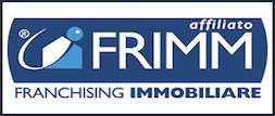 FRIMM PARTNER DI VETRINAFACILE.IT