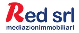RED S.R.L. MediazionImmobiliari
