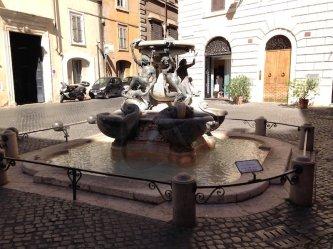 """[GHETTO] - QUARTIERE EBRAICO AFFITTO LOCALE COMMERCIALE """"C1"""" 150 mq ROMA"""