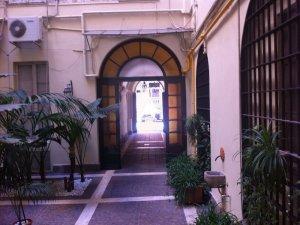 """[CENTRO] ROMA AFFITTO LOCALE COMMERCIALE """"C1"""" 200 MQ"""
