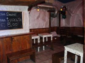 LOCALE COMMERCIALE SAN LORENZO C1 ROMA VENDIT