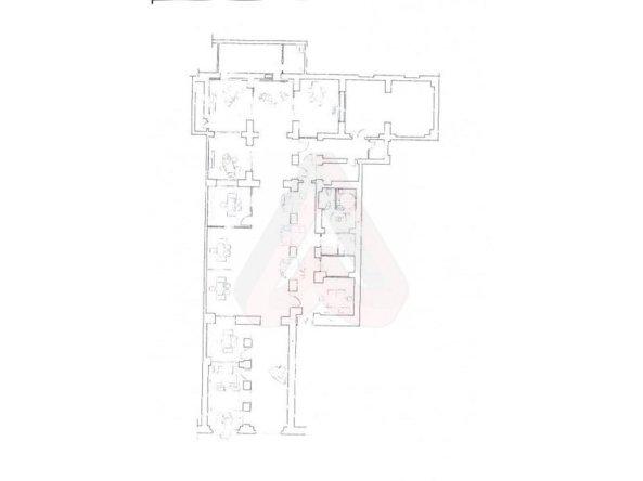 [RIONE I MONTI] LOCALE COMMERCIALE C1 (VENDITA)