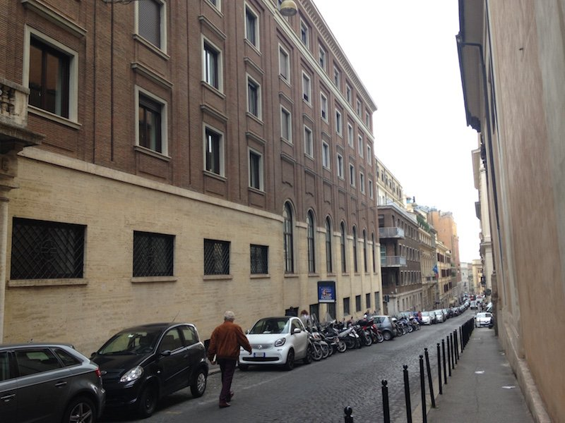 roma barberini affitto ufficio b i
