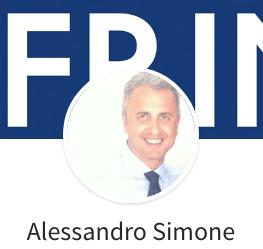 Professionista Immobiliare Roma Cessioni Vendita Affitti