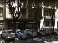 Vendita Locale Commerciale Milano zona Corso Buonos Aries