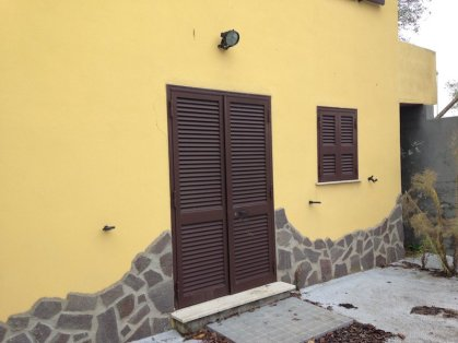 Affitto Villetta Gallicano nel Lazio Roma