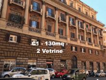 Vendita Negozio Roma Centro