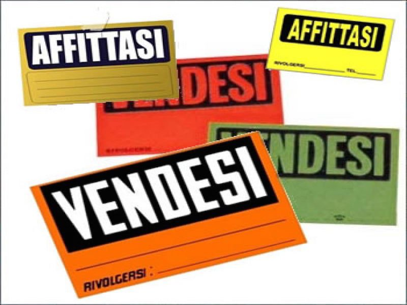 Annunci immobiliari roma bacheca for Affitto locale commerciale a roma