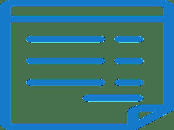 Mancata registrazione del contratto d'affitto
