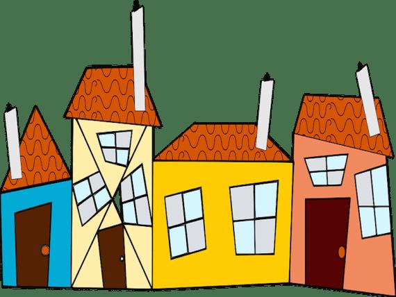 condominio gestione spese riscaldamento