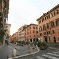 PIAZZA MADAMA AFFITTO LOCALE COMMERCIALE ROMA