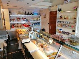 Vendita attività alimentare Roma montesacro
