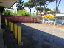 Affitto Commerciale Roma
