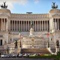 Roma centro vendita attività commerciale