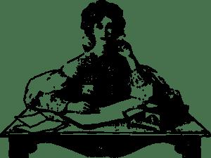 Classificazione Negozio Giuridico