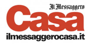 PARTNER ILMESSAGGEROCASA.IT