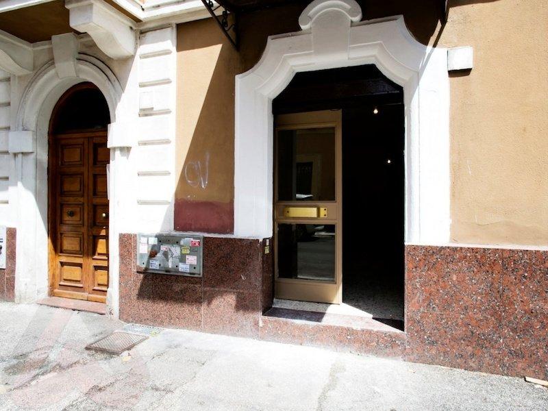 AFFITTO LOCALE C1 ROMA