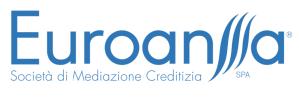 Euroansa Partner di VetrinaFacile.it