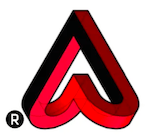 Logo VetrinaFacile.it & Italia Immobiliare