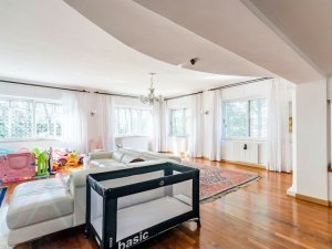 nomentana-vendita-villa-indipendente-13-21e91bbc