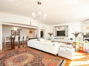 nomentana-vendita-villa-indipendente-8-45a2c166
