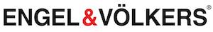 engel & volkers partner di vetrinafacile.it