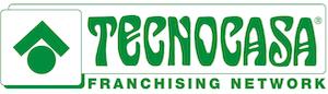 Tecnocasa Partner di VetrinaFacile.it