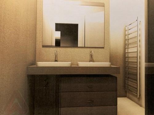 perugia vendita appartamento madonna