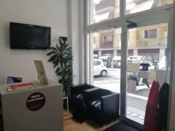 ROMA COLLI ALBANI VENDESI STUDIO DI PERSONAL TRAINER E FITNESS