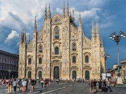 MILANO (MI) AFFITTO LOCALE COMMERCIALE