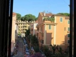ROMA (RM) AFFITTO STANZA SINGOLA VIA ARDUINO