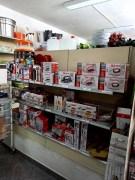 vendita attività casalighi frosinone