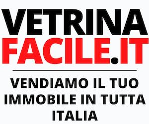 VENDIAMO E AFFITTIAMO IL TUO IMMOBILE IN TUTTA ITALIA