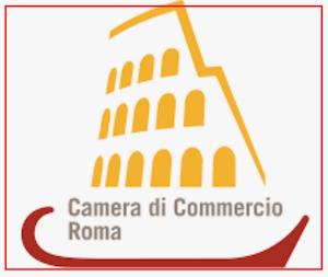 Camera di Commercio di Roma. Quiz Esame Agente Immobiliare con Risposte Corrette. Download Quiz Completo Agente Immobiliare