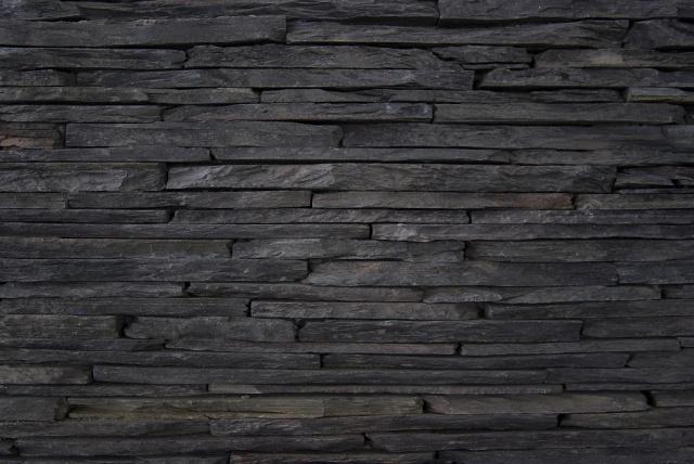 ARDESIA SCAGLIE  pilistone muretti pietra style torre san giorgio lavorazione produzione