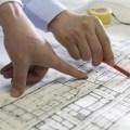 Проектная документация на строительство Дальневосточной ветровой электростанции передана на госэкспертизу