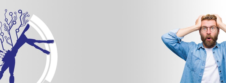 vetruvian_banner_home-bianco