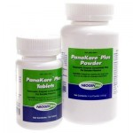 PanaKare Plus Pancreatic Enzymes for Pets