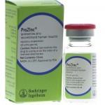 ProZinc for Diabetic Cats
