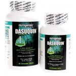 Dasuquin Chewable Tablets at VetRxDirect