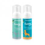 Dermoscent Essential Mousse at VetRx Direct
