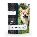 Advita Critter Cups at VetRXDirect