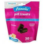 Frenzies Pill Treats at VetRxDirect